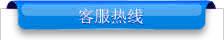 千(qian)�邮�